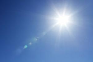 Meteo, caldo per altri 10 giorni: temperature oltre 20 gradi