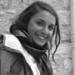 Valeria Solesin, vittima Bataclan raggiunta da due colpi