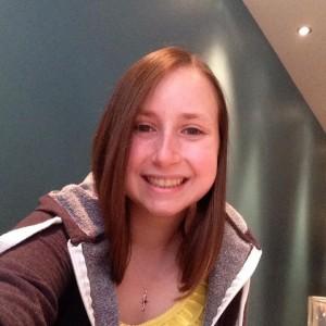 Sophie Lintott, 18 anni, collassa su treno pieno pendolari