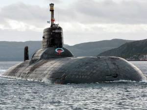 Scozia, caccia a sottomarino russo. Gb chiede aiuto a Parigi