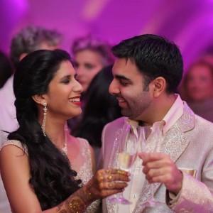 Firenze, matrimonio indiano da 20 mln e 500 invitati