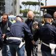 Roma avverte ultras: con terrorismo a stadio più controlli