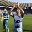 Rosenborg-Lazio: diretta tv – streaming, dove vedere