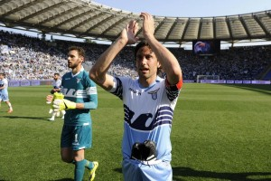 Rosenborg-Lazio: diretta tv - streaming, dove vedere