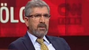 Turchia: ucciso Tahir Elci, capo avvocati curdi Diyarbakir