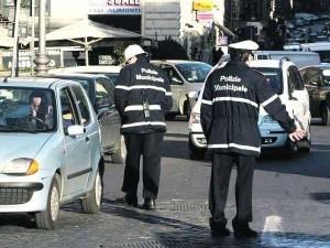 Roma, targhe alterne: lunedì ferme dispari, martedì pari