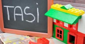 Tasi, niente tassa sulla prima casa anche per i separati