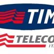 Il caso Telecom, atto terzo. Come finirà?
