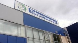 Taranto, Cgil: call center usa 007 per pedinare dipendenti