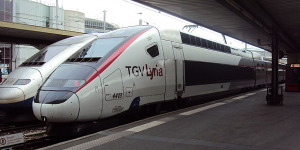 Allarme, Belgio isolato: sabotaggio, stop alta velocità