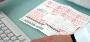 Ticket sanitario, come ottenere esenzione