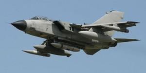 Isis, tornado tedeschi in Sira contro i terroristi