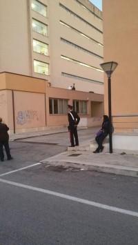 Palermo: a 19 anni si suicida in Ateneo. Come Norman Zarcone