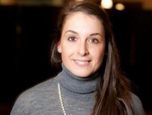 Valeria Solesin, la fuga: così andò incontro ai terroristi