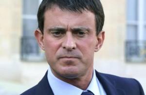 Francia, prolungato stato di emergenza per 3 mesi