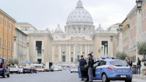 Italia rischio attentati, date e luoghi osservati speciali