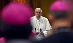 Vaticano, case per 4 miliardi: affitti scontati del 15-40%