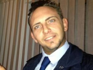 Velletri, Francesco Pennacchi fa festa: vicino lo accoltella