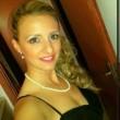 Veronica Panarello-Andrea Loris Stival: dettaglio fascette..