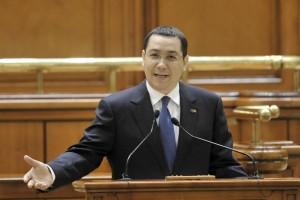 Romania, incendio in discoteca: si dimette il premier Ponta