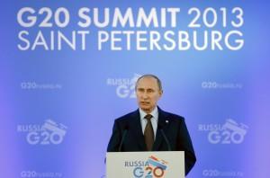 Aereo Sinai, Russia: è bomba. Taglia 50 mln su attentatori