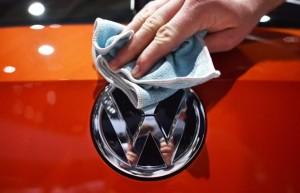 Volkswagen, nuovo problema: colpite 800.000 auto