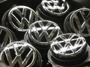 Volkswagen, pressing da Berlino: modifiche per 540mila auto