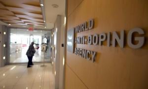 Doping, Russia sospesa con effetto immediato