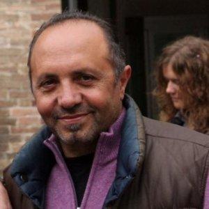 Donato Tartaglia, architetto trovato morto in stazione Aquilonia