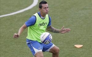 Alfredo Pacheco ucciso, ex calciatore El Salvador freddato
