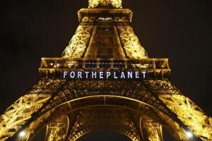 Clima, via libera a storico accordo Onu