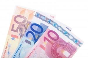 Guarda la versione ingrandita di 80 euro