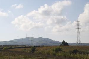 """Terna: le reti del futuro alla sfida delle energie """"verdi"""""""