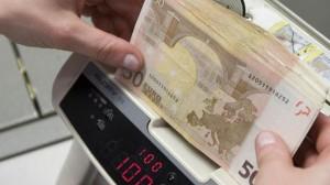 BancApulia, tremano risparmiatori: azioni crollate dell'81%