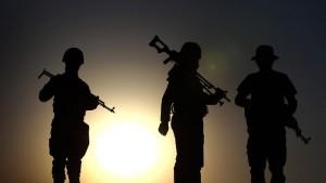 """Immigrati, allarme sicurezza: """"Foreign fighter dai Balcani"""""""
