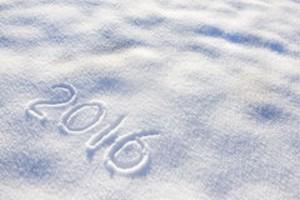 Meteo Capodanno, arrivano pioggia e neve. Svolta 2 gennaio