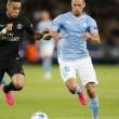 Calciomercato Inter, van der Wiel ad un passo