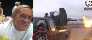 Pick-up venduto all'Isis: idraulico denuncia concessionario