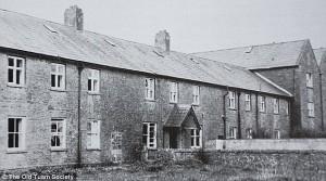 """Irlanda, la """"casa delle lacrime"""" dove morirono 796 bambini"""