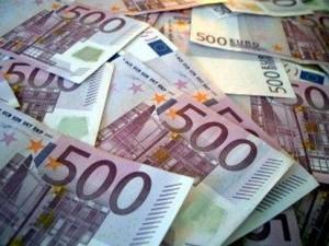 Salvataggio banche, ricorso risparmiatori: come fare