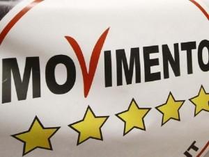 Quarto (Napoli): consigliere M5S tenta estorsione a sindaco