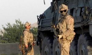 Afghanistan, kamikaze uccide sei soldati Usa