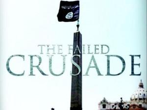 """""""Ecco quando Isis vuole colpire il Papa"""": soffiata 007 Israele"""