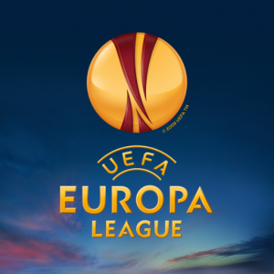 Europa League, qualificate sedicesimi di finale