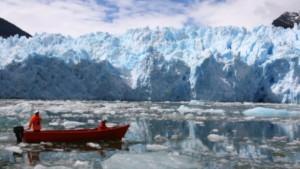 Accordo sul clima, limite 1,5° a rialzo temperatura pianeta