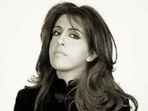 "Alda D'Eusanio: ""Francesca Chaouqui cretina"". E lei la sfida"