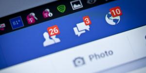 Facebook at Work, sarà una rivoluzione per le aziende