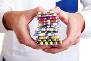 Farmaci equivalenti: guida Aifa contro falsi miti e preconcetti