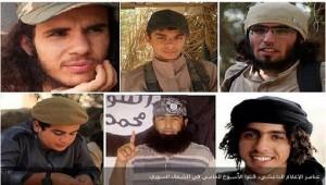 Isis, informatici morti in Siria: uccisi dai curdi