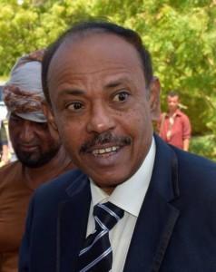 Isis a Aden, Yemen: granata uccide Jafar, il governatore